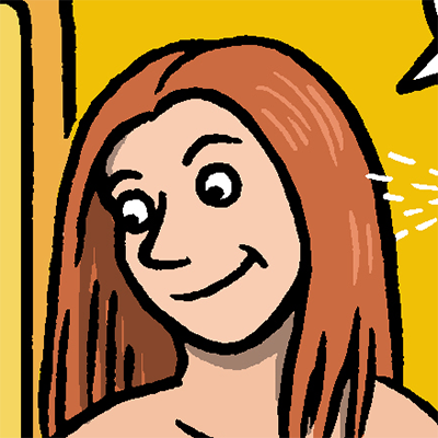 07-naama-seksin-ehdottaminen
